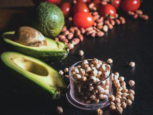 פיקוח רפואי בדיאטה קטוגנית