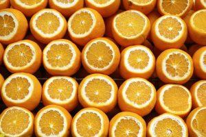 טיפול בוירוס הקורונה- ויטמין C