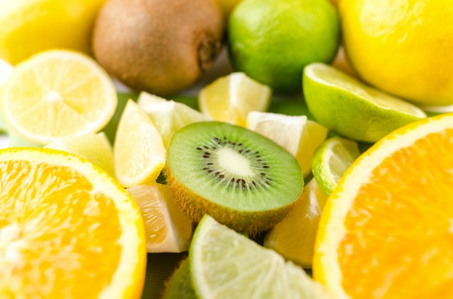 טיפול בקורונה עם ויטמין C
