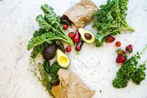 דיאטה קטוגנית ותפקוד הלב