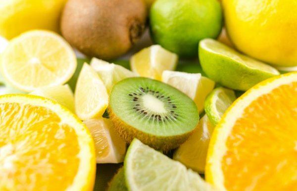 טיפול בקורונה בויטמין C