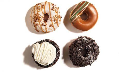 דיאביסיטי – שילוב של סוכרת ועליה במשקל – מחלה של המאה ה 21