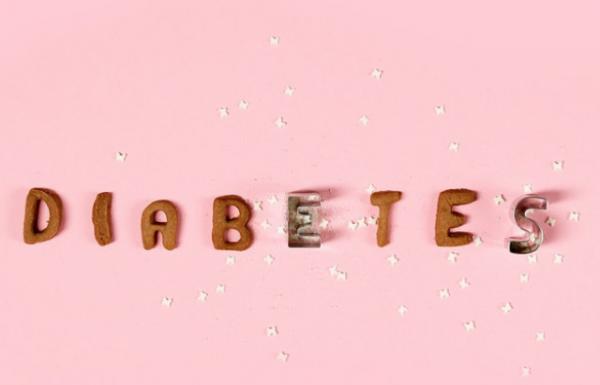הסיבה החבויה לסוכרת סוג 2 (סוכרת שאינה תלוייה באינסולין)