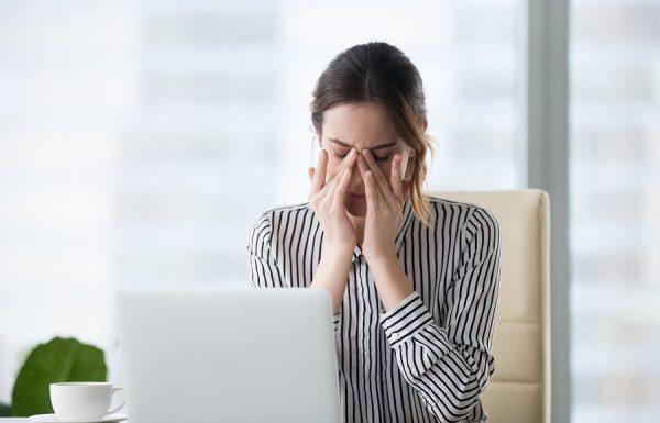 מהי תסמונת עייפות בלוטת יותרת הכליה (אדרנל)?