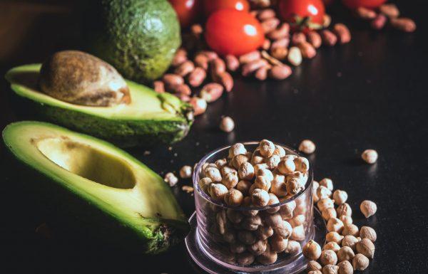 האם נדרש פיקוח רפואי בדיאטה קטוגנית?