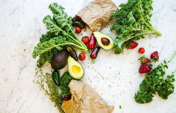 האם תזונה קטוגנית משפרת את תפקוד הלב?