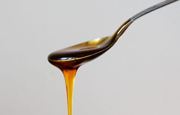 סגולותיו הרפואיות של דבש מנוקה