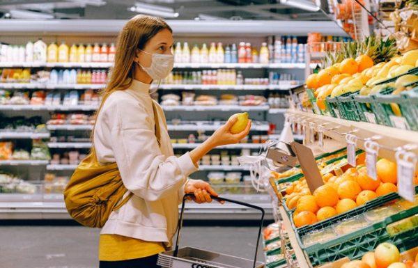 תזונה נוגדת דלקת בעידן הקורונה