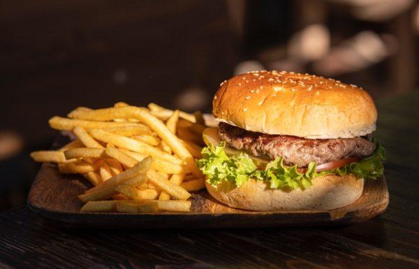 מדוע סובלת האוכלוסייה ממחסור במרכיבים תזונתיים בעולם המערבי?