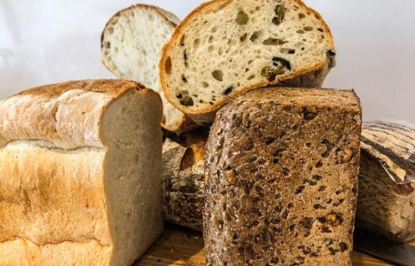 חמשת סוגי האוכל הגרועים ביותר לאנשים עם דלקת מפרקים נוונית